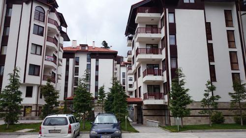 Tes Flora Apartments - Photo 4 of 190