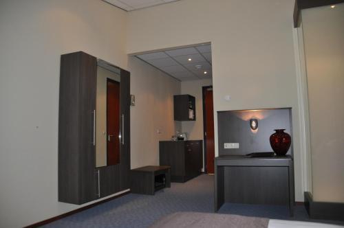 Foto - City Resort Hotel Mill