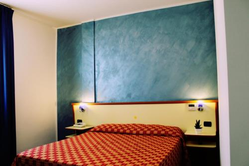 . Hotel Miravalle