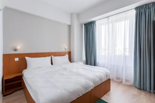 Accommodation in Cluj