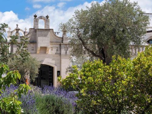 Borgobianco Resort & Spa – MGallery Hotel Collection - Polignano a Mare