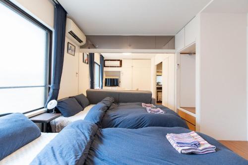 Hotel Hermitage Ochiai / Vacation STAY 48795