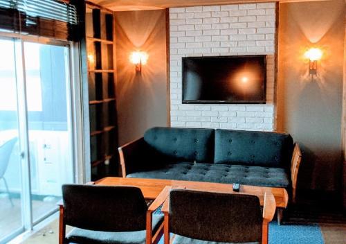 Hakone Villa Byzan - Vacation STAY 39776v