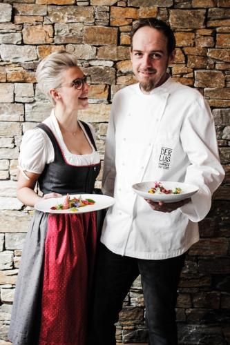 . Der Thaller - Wirtshaus - Restaurant - Hotel