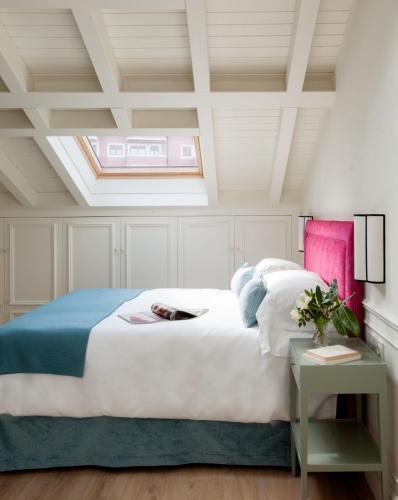 Standard Studio Gran hotel Brillante 4