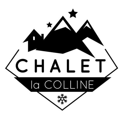 Chalet La Colline - Lans en Vercors