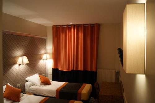 Hotel d'Amiens photo 6