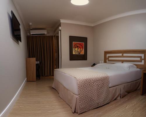 . Mara Turismo Hotel