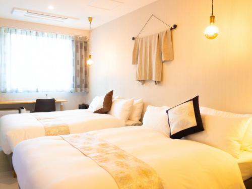 Kiba no Tsuru Carane Hotel - Vacation STAY 40658v