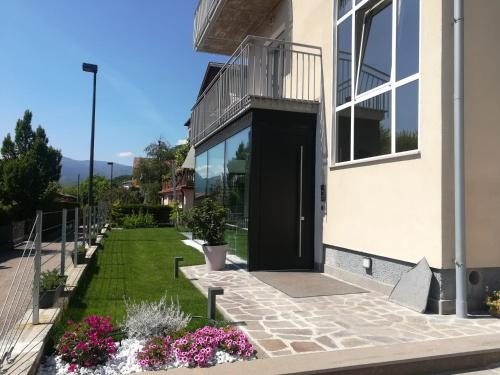 Bed and Breakfast Anna - Accommodation - Isera