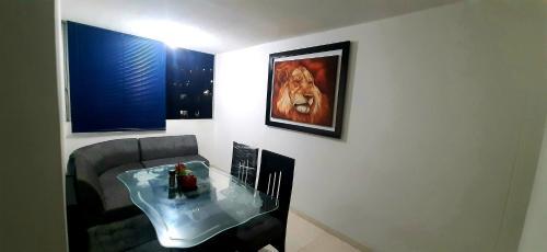 Apartamento Completo para descansar en Cúcuta - image 3