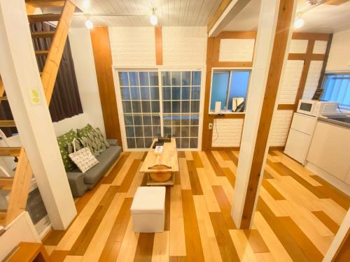 Matsuri Loft House - Vacation STAY 11380