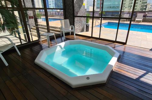 Costa Sul Beach Hotel