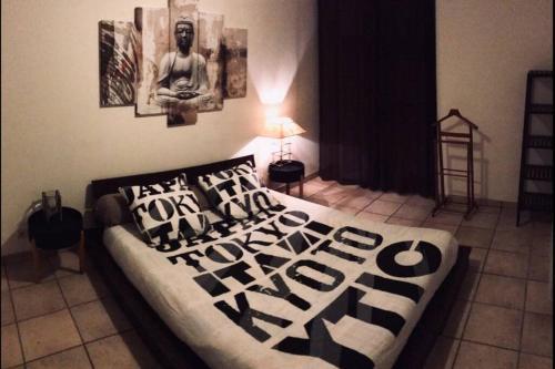 Appartement Calme au Coeur de la Bastide St-louis - Location saisonnière - Carcassonne
