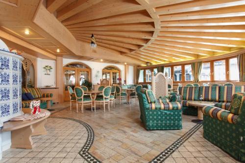 Hotel Gardenia - Passo Tonale