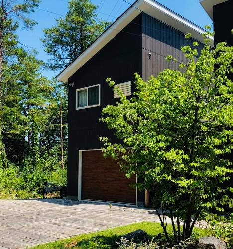 Sali's House - Hotel - Nagano