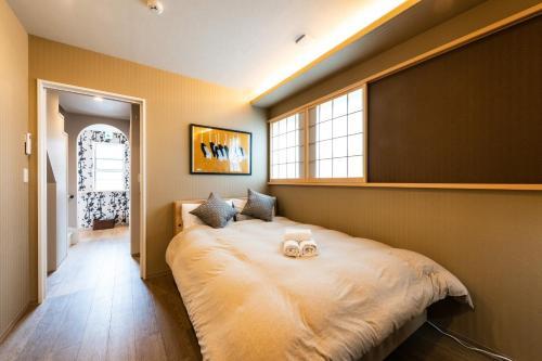 MEIBI Hakone Yumoto - Vacation STAY 38970v