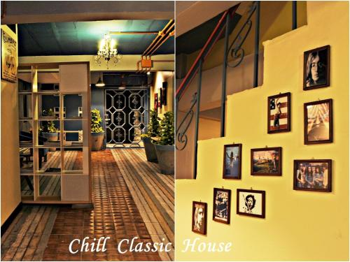 The Chill Classic House photo 2