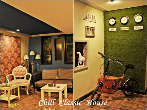 The Chill Classic House photo 5