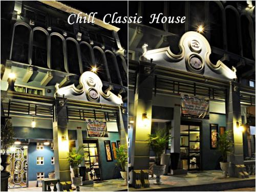 The Chill Classic House photo 7