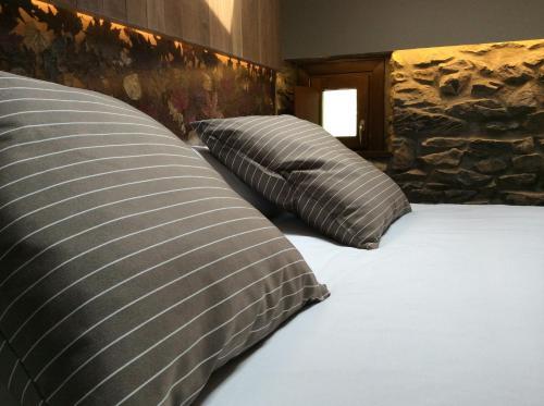 Doppelzimmer - Einzelnutzung Palacio de Yrisarri by IrriSarri Land 6