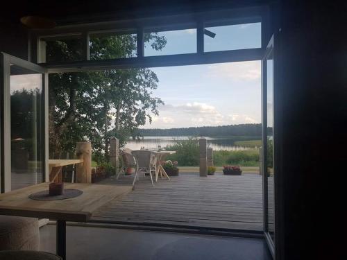 North Lake Hotel - Photo 2 of 49