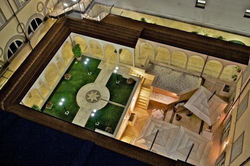 Фото отеля Domus Australia