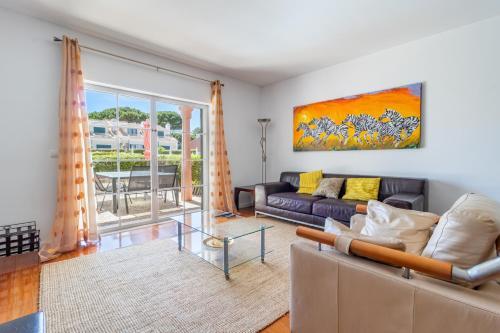 Lovely Villa In Vila Bicuda Cascais Resort - Photo 6 of 34