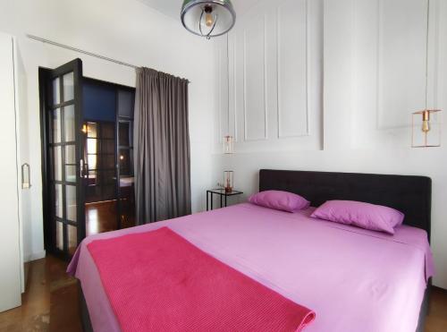 Luxury Apartments Aristotelous, Pension in Thessaloniki