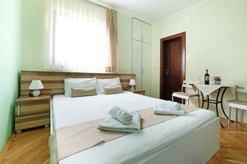 Apartments Bohemia - Zlatibor