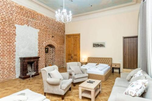 Guest me - Accommodation - Tbilisi City