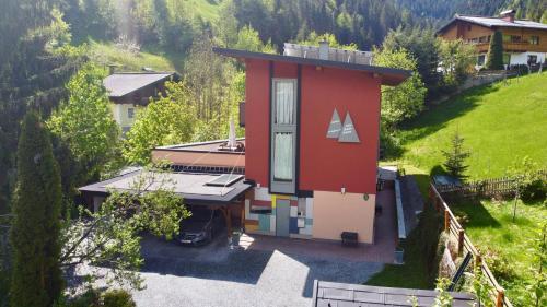 Haus Bodner-Scherer 1093597 Mühlbach am Hochkönig
