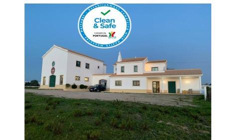 Casa Mineira Guest House