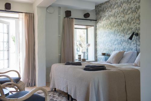 . Gumbalde Resort