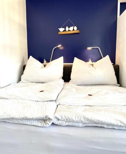 Entzückende Garconniere im Herzen Spittals - Apartment - Spittal an der Drau