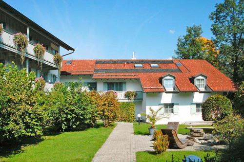 . Holiday flats Brünnstein Oberaudorf - DAL02100c-CYA