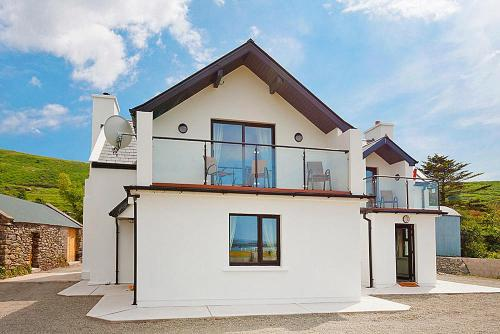 . Holiday flats Waterville - EIR03104-DYB