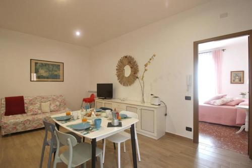 . Holiday flat Torvaianica - ILA02326-P