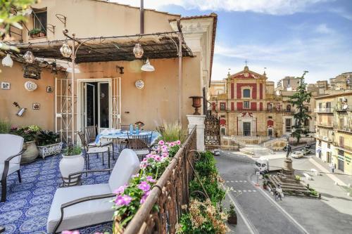 . Apartment Caltanissetta - ISI03100d-AYA