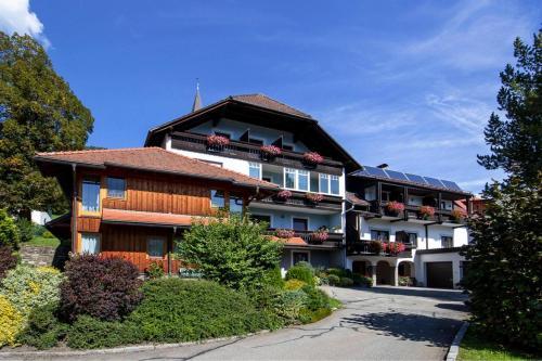 Apartments home Wandaler St- Georgen am Kreischberg - OSM01002-CYB St. Georgen/Murau - Kreischberg