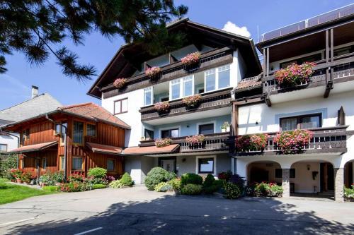 Apartments home Wandaler St- Georgen am Kreischberg - OSM01002-DYC St. Georgen/Murau - Kreischberg