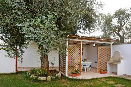 . Apartments Torre Specchia Ruggeri - IAP02104c-CYB