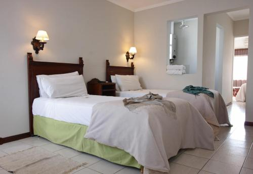Фото отеля Plaza De Las Aljabas
