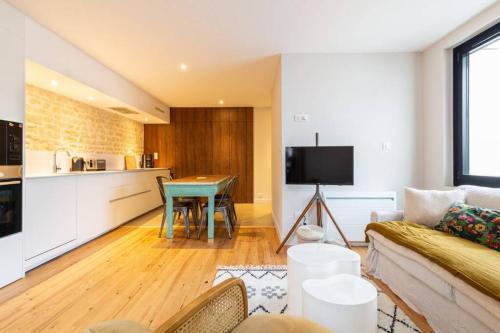 Le Refuge du Pertuis : logement & jardin indépendant mer proche - Location saisonnière - Marsilly