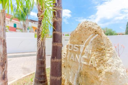 . Residence Costa Bianca
