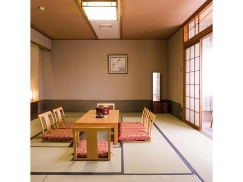 Kyoto Eminence - Vacation STAY 41205v