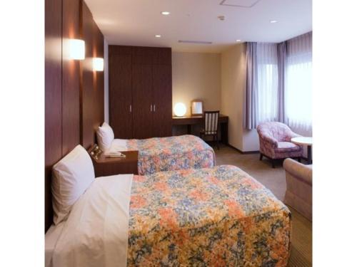 Kyoto Eminence - Vacation STAY 41210v