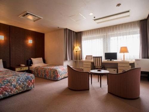 Kyoto Eminence - Vacation STAY 41209v
