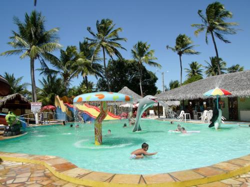 Foto de Hotel Dunas De Paracuru