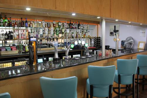 The Oriel Hotel - Photo 6 of 61